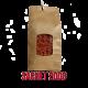 ✭ Baies de Goji - Complément alimentaire - Sachet de 200g ✭