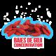 ✭ Baies de Goji - Complément alimentaire - Goji 100% naturel ✭