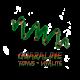 ✭ Guaraline™ - Complément alimentaire - Complexe 100% naturel ✭