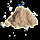 ✭ Guarana - Complément alimentaire - Poudre 100% naturel ✭