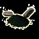 ✭ Spiruline - Complément alimentaire - Gélule gélatine 100% naturel ✭