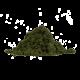 ✭ Spiruline - Complément alimentaire - Poudre 100% naturel ✭