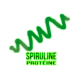✭ Spiruline - Complément alimentaire - Algue 100% naturel ✭