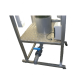 ✭ Photobioréacteur SP2011® - Isua® Biotechnologie ✭