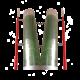 ✭ Photobioréacteur SP2010® - Isua® Biotechnologie ✭
