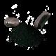 ✭ Spiruline Pack Gélules 1Kg - Gélule gélatine 100% naturel ✭