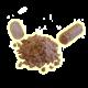 ✭ Maca Pack Gélules 1Kg - Gélule gélatine 100% naturel ✭