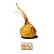 ✭ Maca - 100% naturel ✭