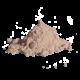 ✭ Maca - Complément alimentaire - Poudre 100% naturel ✭