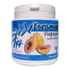 ✭ Papaye - Complément alimentaire - 180 gélules ✭