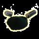 ✭ Spidontella™ - Gélule gélatine 100% naturel ✭