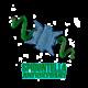 ✭ Spidontella™ - Complément alimentaire - 100% naturel ✭