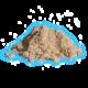 ✭ Guarana 1Kg Pack Poudre - Complément alimentaire - 100% naturel ✭