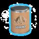 ✭ Guarana 25Kg Pack Poudre - Complément alimentaire - 100% naturel ✭