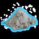 ✭ Lithothamne 1Kg Pack Poudre - Complément alimentaire - 100% naturel ✭