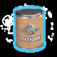 ✭ Lithothamne 10Kg Pack Poudre - Complément alimentaire - 100% naturel ✭