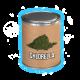 ✭ Chlorella 10Kg Pack Poudre - Complément alimentaire - 100% naturel ✭
