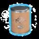 ✭ Maca 10Kg Pack Poudre - Complément alimentaire - 100% naturel ✭