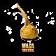 ✭ Maca Poudre - Complément alimentaire - 100% naturel ✭