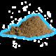 ✭ Fucus 1Kg Pack Poudre - Complément alimentaire - 100% naturel ✭