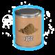 ✭ Fucus 25Kg Pack Poudre - Complément alimentaire - 100% naturel ✭
