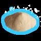 ✭ Agar-Agar 1Kg Pack Poudre - Complément alimentaire - 100% naturel ✭