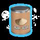 ✭ Agar-Agar 25Kg Pack Poudre - Complément alimentaire - 100% naturel ✭