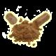 ✭ Guaramac™ - Complexe - Gélule gélatine 100% naturel ✭