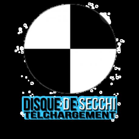 Disque de Secchi