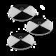 Disque de Secchi - X3