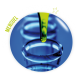 ✭ Ticket d'analyse de phycocyanine - Mensuel ✭
