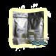 ✭ Kit Teramer Start microalgues eau saumâtre ✭