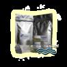 Kit Teramer Start microalgues eau saumâtre