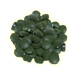 ✭ Spiruline comprimés au kilo - Made in France ✭