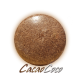 ✭ Shampoing Solide CACAOCOCO - Cheveux ternes ✭