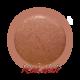 ✭ Shampoing Solide RED'HAIR - Cheveux traités et colorés ✭