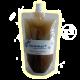 ✭ Isochrysis galbana - Souche - 500ml Spootbag ✭