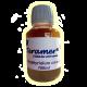 ✭ Porphyridium cruentum - Souche - 100ml flacon ✭