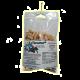 ✭ Acérola - Complément alimentaire - 180 gélules ZIP ✭