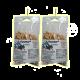 ✭ Acérola - Complément alimentaire - 360 gélules ZIP ✭