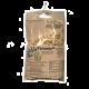 ✭ Bambou - Complément alimentaire - 180 Sachet Zip ✭