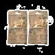 ✭ Bambou - Complément alimentaire - 360 Sachet Zip ✭