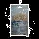✭ Kudzu - Complément alimentaire - 180 gélules ZIP ✭