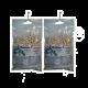 ✭ Kudzu - Complément alimentaire - 360 gélules ZIP ✭