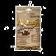 ✭ Nopal- Complément alimentaire - 180 Sachet Zip ✭