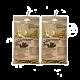 ✭ Nopal- Complément alimentaire - 360 Sachet Zip ✭