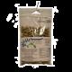 ✭ Ginkgo Biloba - Complément alimentaire - 180 gélules ZIP ✭