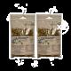 ✭ Ginkgo Biloba - Complément alimentaire - 360 gélules ZIP ✭