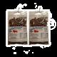 ✭ Vigne Rouge - Complément alimentaire - 360 gélules ZIP ✭