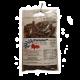 ✭ Vigne Rouge - Complément alimentaire - 180 gélules ZIP ✭